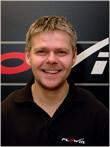 Glenn Håkansson